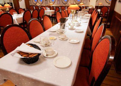 icebreaker-sampo-restaurant