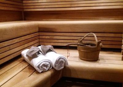 Seaside Sauna (1)