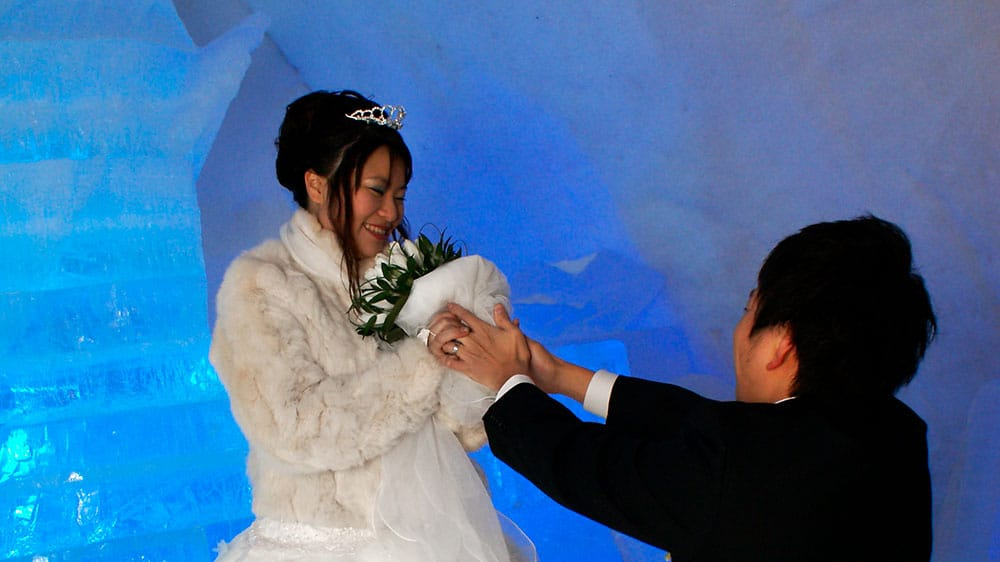 snowexperience365-wedding