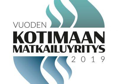 Vuoden_kotimaan_matkailuyritys_2019-logot
