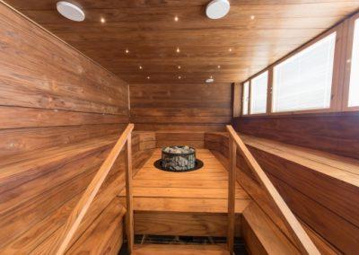 sauna_king